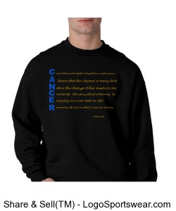 CANCER-Mens-Meaningful Thoughts Design Zoom