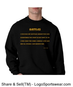 BATTLES-Mens-Meaningful Thoughts Design Zoom